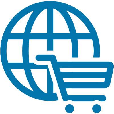 B2B and B2C eCommerce